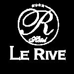 Logo Hotel Le Rive Nyon